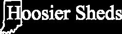 Hoosier Sheds LLC