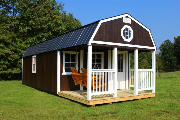 Deluxe Lofted Cabin scaled e1619029952949