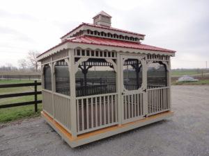 Double Roof Pavilion scaled e1619029856928