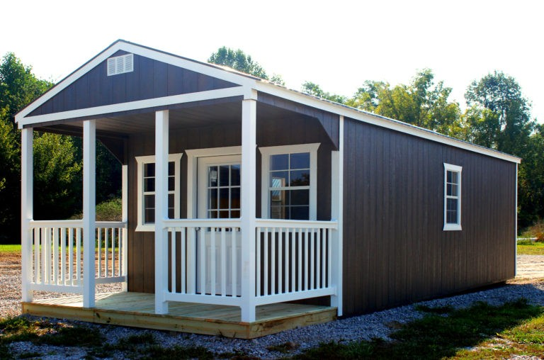 cabins for sale in indiana landing page