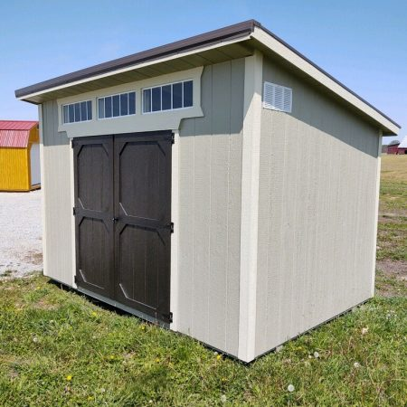 studio sheds for sale in indiana